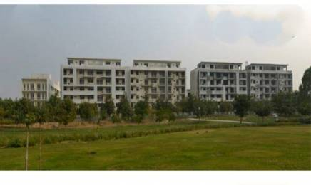 882 sqft, Plot in Builder SURAKSHA ENCLAVE Thikariya, Jaipur at Rs. 14.6500 Lacs