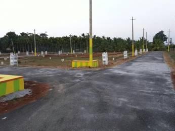 1200 sqft, Plot in Builder Mahalaxmi layout in Hebbur Tumkur Road Tumkur Main Road, Tumakuru at Rs. 7.2002 Lacs