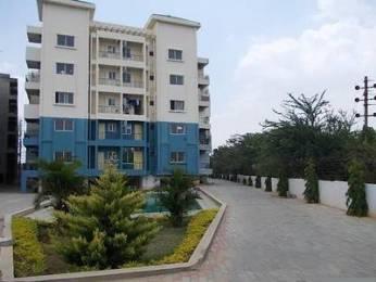 1306 sqft, 3 bhk Apartment in Nisarga Keerthana Chandapura, Bangalore at Rs. 50.0000 Lacs