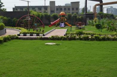 1215 sqft, 2 bhk Apartment in Amrapali Empire Crossing Republik, Ghaziabad at Rs. 29.5000 Lacs