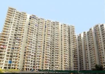 1255 sqft, 2 bhk Apartment in Mahagun Mascot Crossing Republik, Ghaziabad at Rs. 37.0000 Lacs