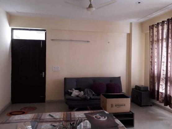 1270 sqft, 2 bhk Apartment in Crossings GH7 Crossings Republik Crossing Republik, Ghaziabad at Rs. 34.0000 Lacs