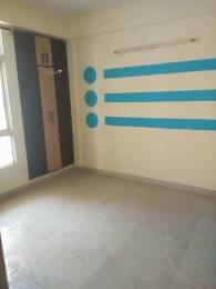 1100 sqft, 2 bhk Apartment in Mahagun Mascot Crossing Republik, Ghaziabad at Rs. 8000
