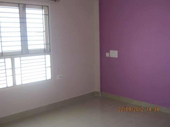 1350 sqft, 3 bhk Apartment in Rajarathnam RC Blossoms Perumbakkam, Chennai at Rs. 55.0000 Lacs