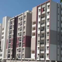 540 sqft, 1 bhk Apartment in Modi Paramount Avenue Kushaiguda, Hyderabad at Rs. 6000