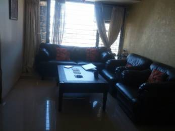 685 sqft, 2 bhk Apartment in RNA NG Suncity Phase III Kandivali East, Mumbai at Rs. 1.1000 Cr
