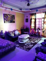 3100 sqft, 4 bhk Villa in Builder Project Jankipuram Extension, Lucknow at Rs. 95.0000 Lacs