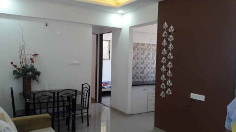 1000 sqft, 2 bhk Apartment in Karda Hari Sanskruti Phase II Deolali Gaon, Nashik at Rs. 38.5000 Lacs