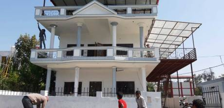 2700 sqft, 5 bhk IndependentHouse in Builder Project Jakhan, Dehradun at Rs. 1.1500 Cr