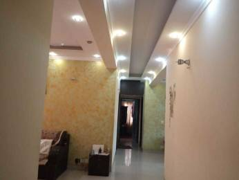 1875 sqft, 3 bhk Apartment in Uppal Plumeria Garden Estate Omicron, Greater Noida at Rs. 12000