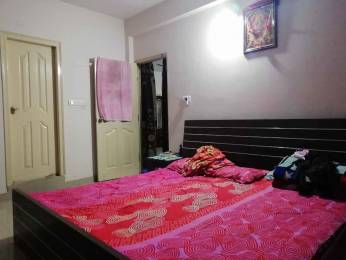 1585 sqft, 3 bhk Apartment in Balaji Balaji Enclave Begur, Bangalore at Rs. 55.0000 Lacs