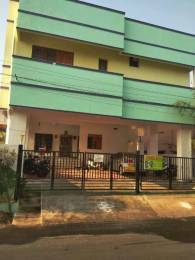 1500 sqft, 2 bhk IndependentHouse in Builder Project Madipakkam, Chennai at Rs. 18000