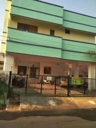 300 sqft, 1 bhk IndependentHouse in Builder Project Madipakkam, Chennai at Rs. 6300