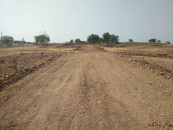 1600 sqft, Plot in Builder Project Chinchwad, Pune at Rs. 4.8000 Lacs