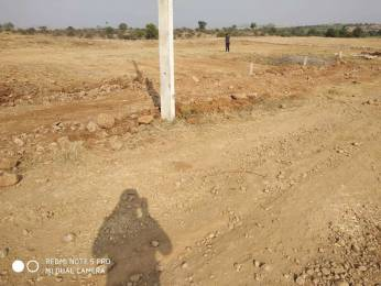 600 sqft, Plot in Builder Project Thane West, Mumbai at Rs. 2.0000 Lacs
