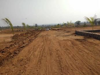 1720 sqft, Plot in Builder Srusti RIVERDALE Hadapsar, Pune at Rs. 7.5000 Lacs