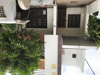 2150 sqft, 3 bhk Villa in Sarthak Kalindi Mid Town and Kalindi Midtown Annexe Bhicholi Mardana, Indore at Rs. 12000