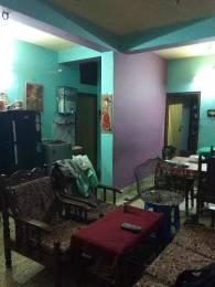 1125 sqft, 3 bhk Apartment in Builder Project Maheshtala, Kolkata at Rs. 22.5000 Lacs