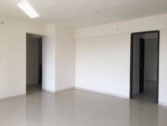 1500 sqft, 3 bhk Apartment in Pharande Woodsville Phase 3 Moshi, Pune at Rs. 14500