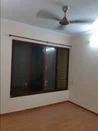1300 sqft, 2 bhk Apartment in Builder Parshvnath Pratishta Chinchwad, Pune at Rs. 15000