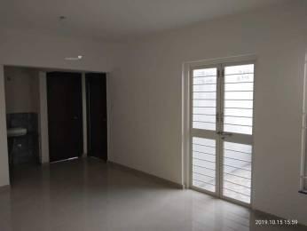 950 sqft, 2 bhk Apartment in Gayatrree Legacy Chikhali, Pune at Rs. 12000