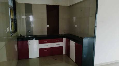 1266 sqft, 3 bhk Apartment in Maruti Central Park Residences Moshi, Pune at Rs. 15500