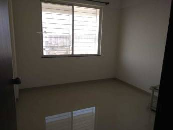 650 sqft, 1 bhk Apartment in Pristine Greens Phase 1 Moshi, Pune at Rs. 8500