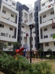 950 sqft, 2 bhk Apartment in Lotus Lotus Nandanvan Phase 1 Moshi, Pune at Rs. 8000