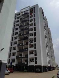 850 sqft, 2 bhk Apartment in Noble Noble Vishnu Vihar Chikhali, Pune at Rs. 9000
