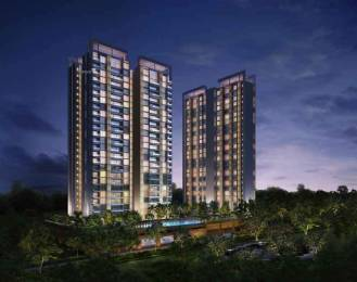 2800 sqft, 3 bhk Apartment in ABIL Castel Royale Grande Bopodi, Pune at Rs. 4.2000 Cr