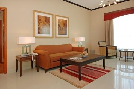 1300 sqft, 3 bhk Apartment in Millennium Acropolis Wakad, Pune at Rs. 80.0000 Lacs