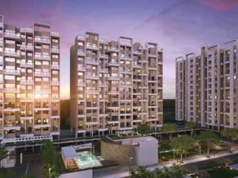 1500 sqft, 3 bhk Apartment in Adi The Address Wakad, Pune at Rs. 24000