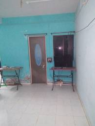 1050 sqft, 2 bhk Apartment in Builder link resi plaza Link Road, Bharuch at Rs. 26.0000 Lacs