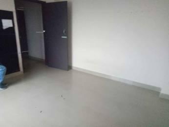 1400 sqft, 3 bhk Apartment in Builder Rajdhany Mahalaya Lalmati, Guwahati at Rs. 50.0000 Lacs