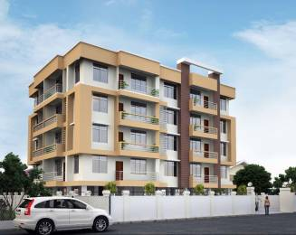 1413 sqft, 3 bhk Apartment in Builder Rajdhany spring Jatia, Guwahati at Rs. 54.0000 Lacs