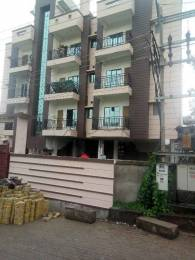 900 sqft, 2 bhk Apartment in Builder Rajdhany Puberun Puberun Path, Guwahati at Rs. 46.0000 Lacs