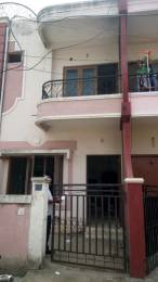 658 sqft, 2 bhk Villa in Builder Aashray colony Nipania, Indore at Rs. 32.0000 Lacs