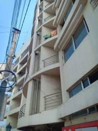 1779 sqft, 3 bhk Apartment in Team Bellagio Rajarhat, Kolkata at Rs. 70.0000 Lacs