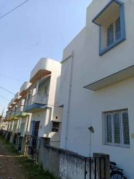 1500 sqft, 3 bhk IndependentHouse in Builder Project Gopalpur Gram, Kolkata at Rs. 38.0000 Lacs