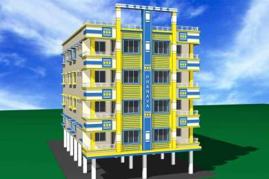 750 sqft, 2 bhk BuilderFloor in Builder tarulata Tollygunge, Kolkata at Rs. 25.0000 Lacs