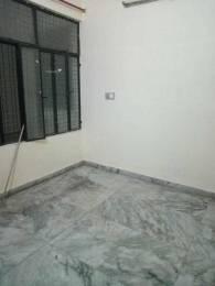 1500 sqft, 3 bhk IndependentHouse in Builder Lukargunj home Lukarganj, Allahabad at Rs. 11000