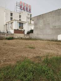 2250 sqft, Plot in CHD City Sector 45, Karnal at Rs. 35.0000 Lacs