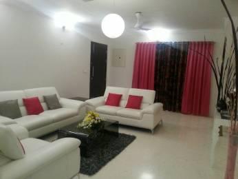 2661 sqft, 4 bhk Apartment in Ozone Metrozone Anna Nagar, Chennai at Rs. 1.2000 Lacs