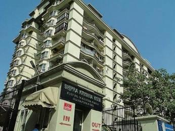 1137 sqft, 2 bhk Apartment in Shipra Krishna Vista Ahinsa Khand 1, Ghaziabad at Rs. 16000