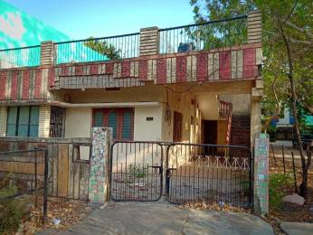 1700 sqft, 3 bhk IndependentHouse in Builder Project Chatrasaal Nagar Road, Bhopal at Rs. 60.0000 Lacs