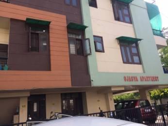 900 sqft, 2 bhk Apartment in Builder ojaswa apartment Dharam Park, Jaipur at Rs. 10000