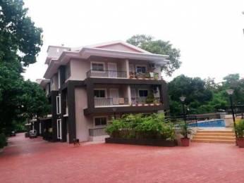 900 sqft, 2 bhk Apartment in Chamunda Raj Exotic Palms Anjuna, Goa at Rs. 55.0000 Lacs