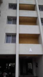 1060 sqft, 2 bhk Apartment in Sree Daffodils Avenue Somatane, Pune at Rs. 30.0000 Lacs