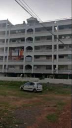 1215 sqft, 2 bhk Apartment in Builder Avireddy Enclave Nuzvid Eluru Road, Eluru at Rs. 26.9000 Lacs