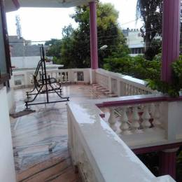 1800 sqft, 3 bhk Villa in Builder Project Jankipuram, Lucknow at Rs. 13000